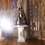 Foto van Kathedraal van Zilver