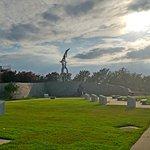 Springfield Village Park Photo