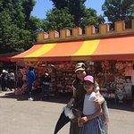 Foto de Utsunomiy Zoo