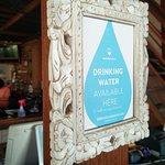 Foto de Pesona Indian Restaurant & Sheesha Lounge