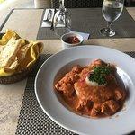 Marea Al Fresco Dining照片