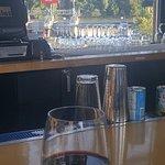 Billede af Fratello's Riverfront Restaurant