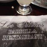 Photo of Pizzaria & Bar Los Islenos