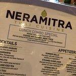 Neramitraの写真