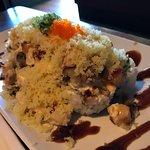 صورة فوتوغرافية لـ Sushi Delight