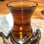 伊斯坦布尔厨房照片