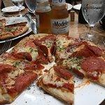 Bilde fra Zocca Cuisine D'Italia