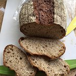 Hanalei Bread의 사진
