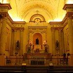 Iglesia de San Felipe Neri照片