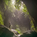 Foto van Gede Private Bali Driver