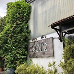 صورة فوتوغرافية لـ The SOUQ Pampanga