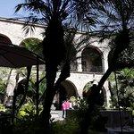 Photo of Restaurante Marogui del Hotel de la Soledad