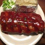 Dambar & Steak Houseの写真