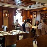 Photo de Restaurant Pattaya