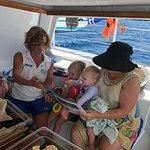 صورة فوتوغرافية لـ Ocean Sports Snorkel Adventure