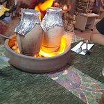 Photo of Zeytin Cafe ve Ev Yemekleri