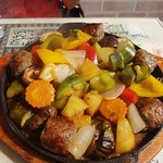 Фотография Efe Mediterranean Cuisine Restaurant