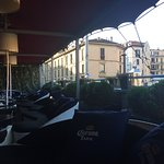 Photo of 55 Milano