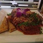 Bayside Gourmet Foto