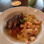 Photo of Parmessano Restaurante