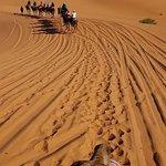 Viajar Marrocos照片