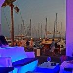 Фотография Blue Note Lanzarote
