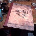 Hickory's Smokehouseの写真