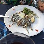 Foto di Restaurante Mery-Lou