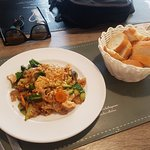 ภาพถ่ายของ Phuket Turk Restaurant