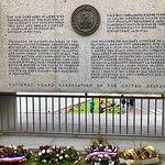 Foto de National Guard Monument Memorial