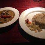 Foto Jasmin Indian Restaurant