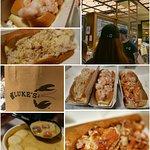 Luke's Lobster- The Plaza의 사진
