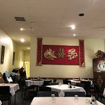 Foto Joondalup BBQ Restaurant