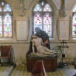 Bilde fra St Augustine's Abbey