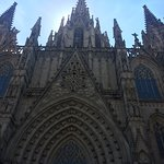 Foto di Runner Bean Tours Barcelona