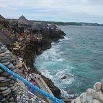 Photo of Crystal Cove Island