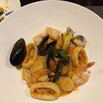 Foto de Arezzo Restaurant