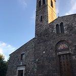 Fotografija – Pieve di San Pietro