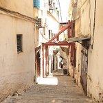 Photo of Kasbah of Algiers