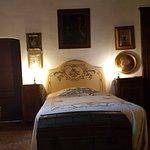 Photo de Castello della Manta