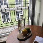 Dare Lisbon House