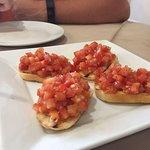 Foto de Da Puccio Restaurant