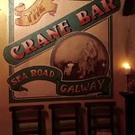 Crane Bar照片