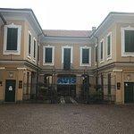 Photo de Villa Brocca, Crivelli, Redanaschi