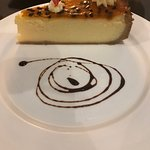 Foto van Sibu Restaurant & Coffee Store