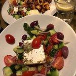 Photo of Maria's Greek Cafe & Restaurant
