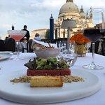 Photo of Club del Doge Restaurant