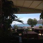 Zdjęcie Papagalos Cafe Bar Restaurant