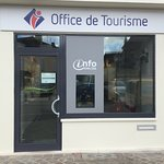 Office de Tourisme - Antenne de Meursault