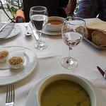 Photo of Restaurant Dalmacija